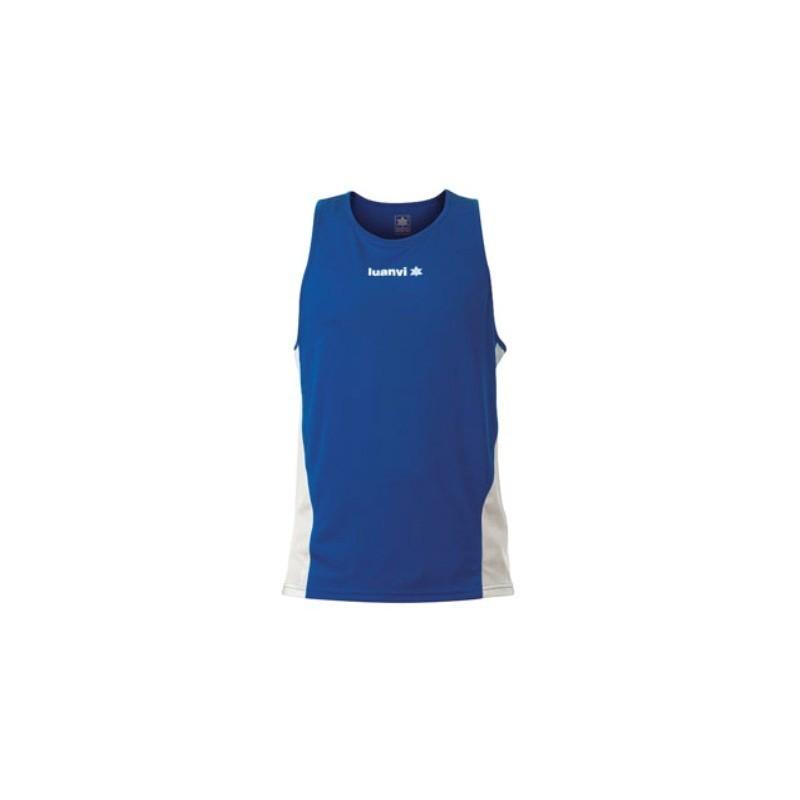 buena textura selección premium Venta de descuento 2019 Camiseta Race