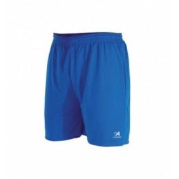 Shorts 90/08