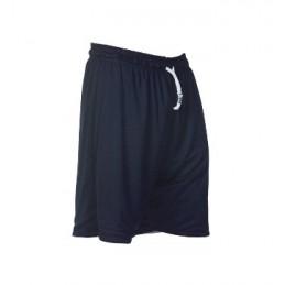 Pantalón baloncesto 94/17