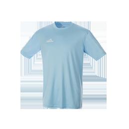 Camiseta Cup