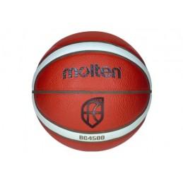 Balón Molten BG3000