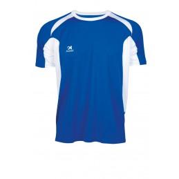 Camiseta 76/12 Niño