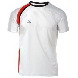 Camiseta 78/10