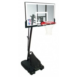 NBA Gold Portable