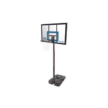 NBA Highlight Acrylic Portable