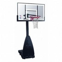 NBA Platinum