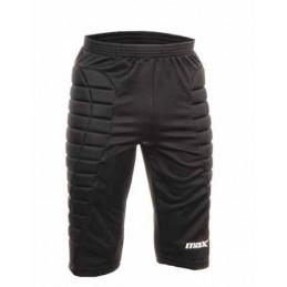 Pantalón corto portero Pavia
