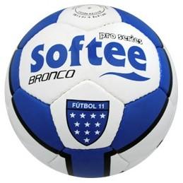 Balón Bronco