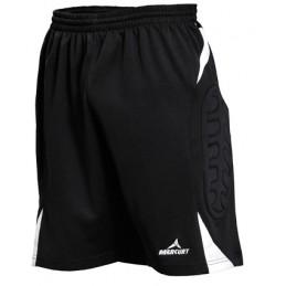 Shorts Keeper