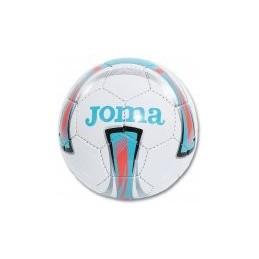 Balón Forte Sala