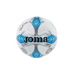Balón Egeo