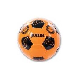 Balón Inter