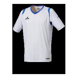 Camiseta Bundesliga