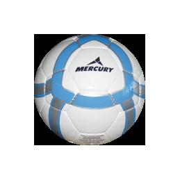 Balón Futsal Volt 62cm