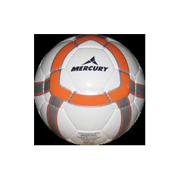 Balón Futsal Volt 58cm