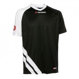 Camiseta Victory101