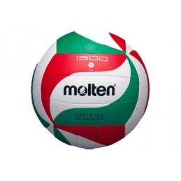 Balón Molten V4M1500
