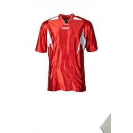 Camiseta La Valleta