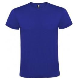 Camiseta Atomic150