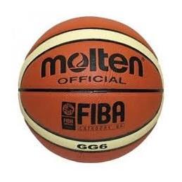 Balón Molten BGG