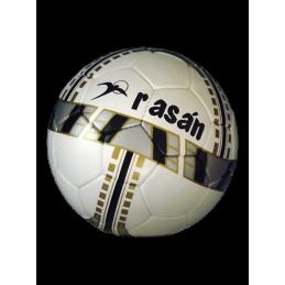 Balón Dubai