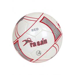 Balón Red