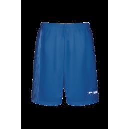 Pantalón basket Iris