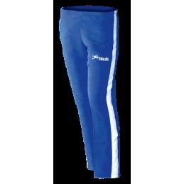 Pantalón femenino Nápoli