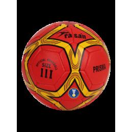 Balón Prisma