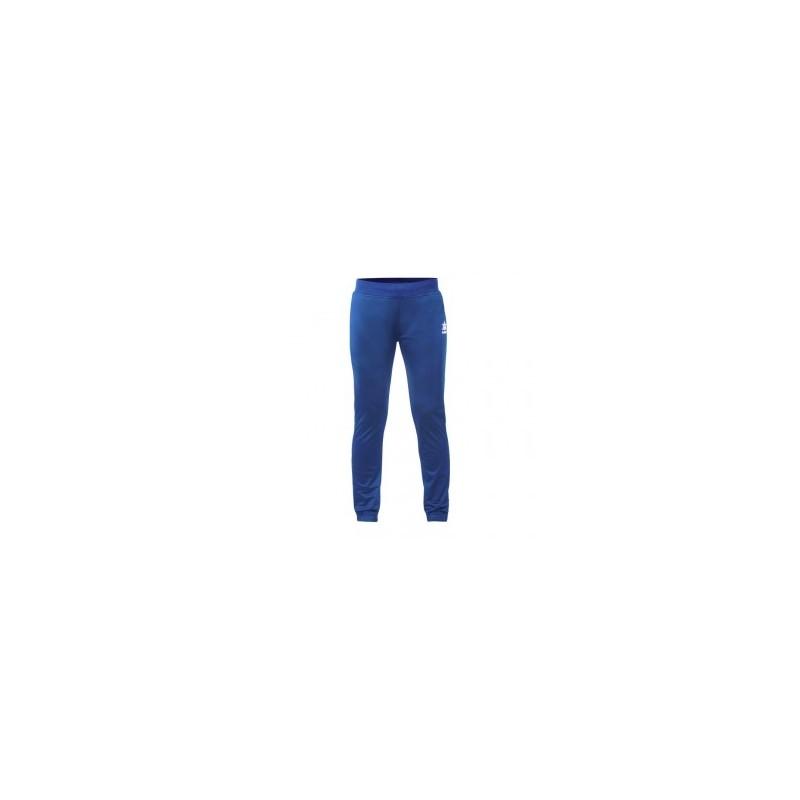 Pantalón de chándal Gama femenina de Luanvi 59658cb4f2fa