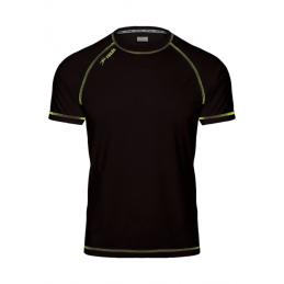 Camiseta Marathon