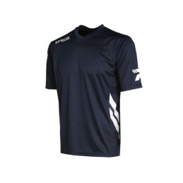 Camiseta Sprox101