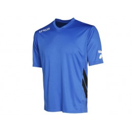 Camiseta Sprox101