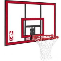 NBA Polycarbonat Backboard