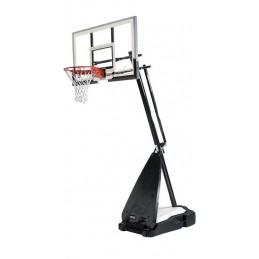 NBA Ultimate Hybrid Portable