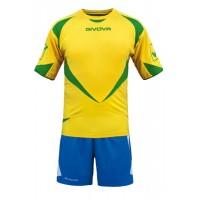 Tienda Online donde Comprar Equipaciones de Futbol Baratas – Compradeporte.com