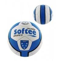 Balones fútbol 7
