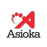 Asioka Mochilas