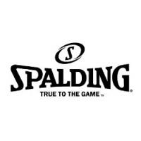Spalding Canastas