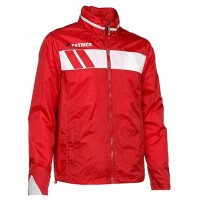 Compradeporte.com, cheap rain jackets. online store devoted to selling sports anorak for practicing football, basketball, rugby,
