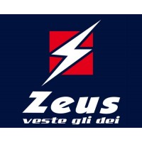 Anorak deportivos de Zeus