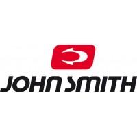 Petos de entrenamiento de John Smith