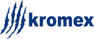 Kromex
