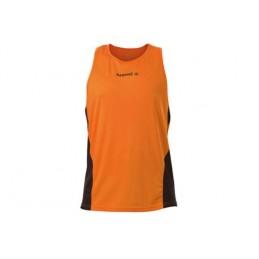 Camiseta Race