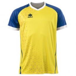 Camiseta Cardiff