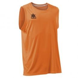 Camiseta Pol sin mangas