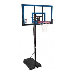 Canasta NBA Gametime Portable