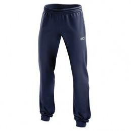 Pantalón Ajust