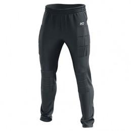 Pantalón largo Afro