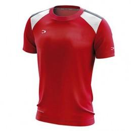 Camiseta Alfa